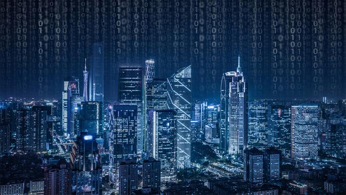 上市公司更名傍互联网金融 换个马甲就涨停