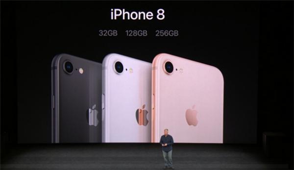 帝国金业:卖肾也买不了iPhone X?只因你不会这个技能!