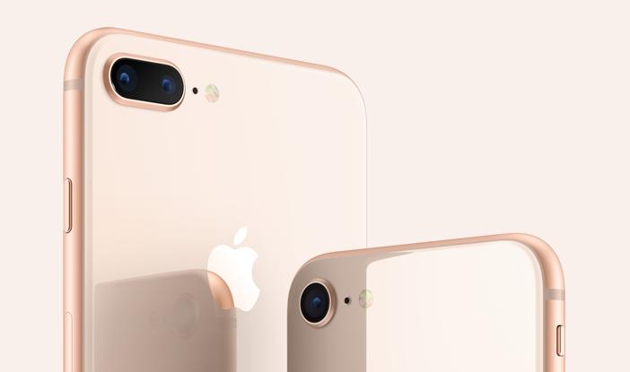 iPhone8数据线如何选购?看完这些你就知道了!