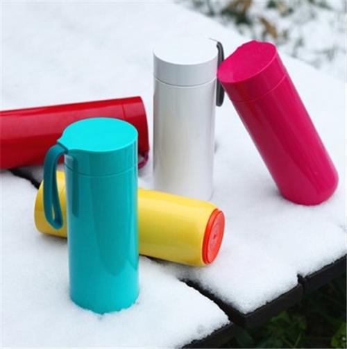冬季礼品定制,美裕礼品GiftU为您带来强势攻略!