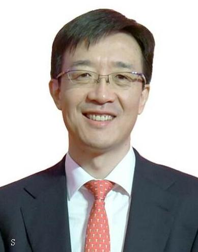 """姜雪飞获江门市颁发""""荣誉市民""""称号"""