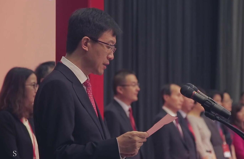 姜雪飞,崇达姜雪飞,姜雪飞董事长