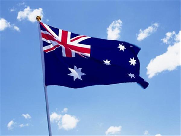 万豪移民:一分钟看懂澳洲投资移民办理流程