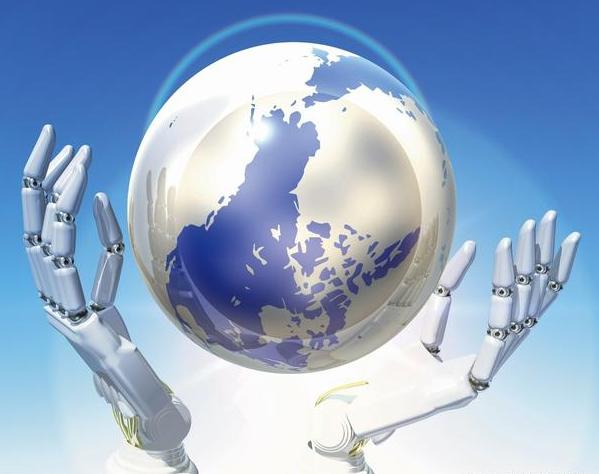 壹起航:企业遇到网络危机,如何通过化解危机重塑形象?
