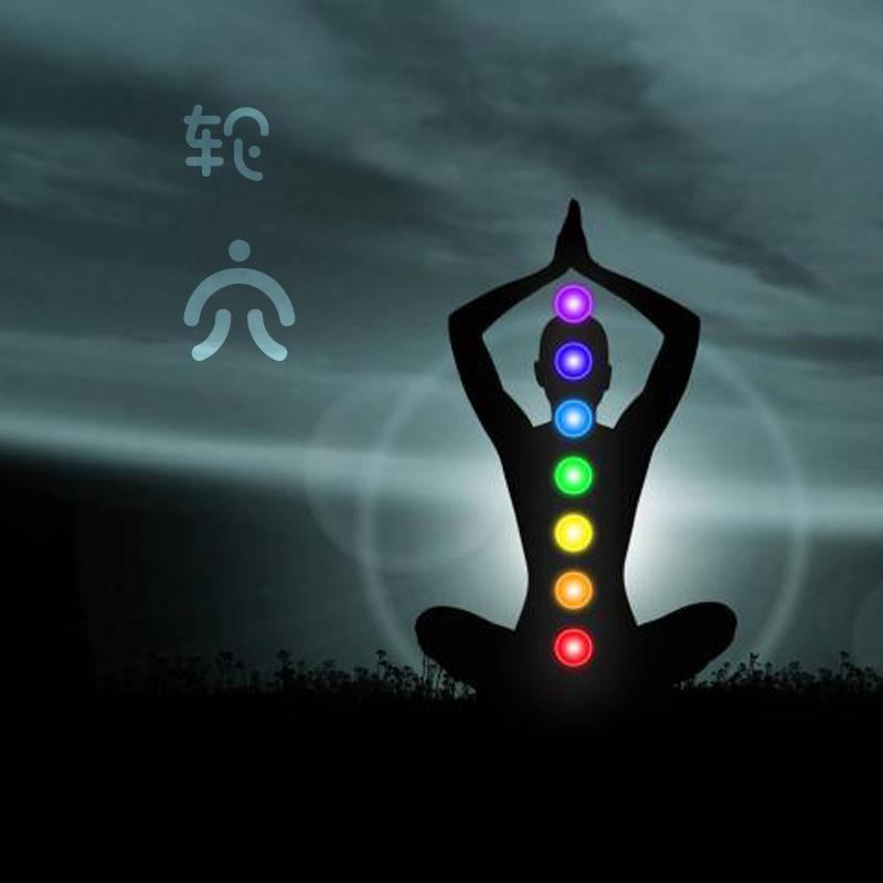 长沙瑜伽教练培训告诉你练瑜伽需要准备什么!