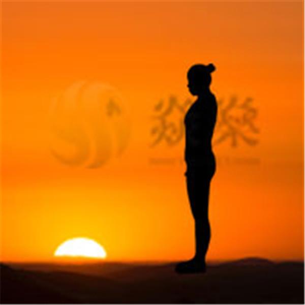 长沙瑜伽教练培训告诉你初学者应该学什么瑜伽体位!