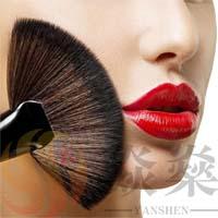 长沙纹绣培训告诉你做漂唇时会出现的问题!