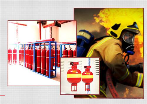 深圳电气检测:电气火灾如何进行预防?
