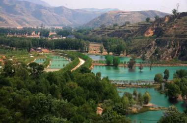 乡村旅游景区规划都有哪些意义?