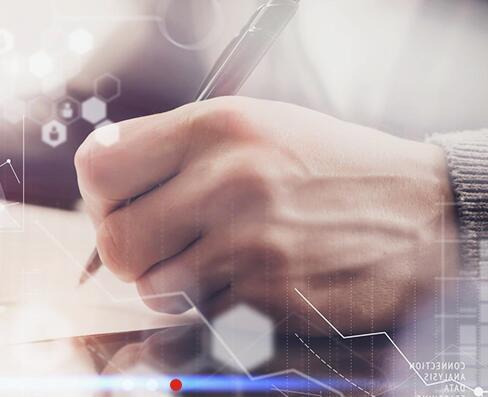 e律淘法:采购合同范本有什么作用?