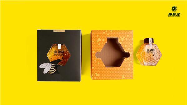 IF包装设计奖作品