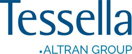亚创发布新战略:The High Road, Altran 2022