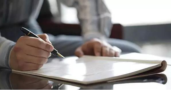 签署业务合作协议书需要注意哪些细节?