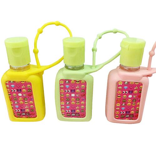 Giftu-商务送礼可选免洗洗手液